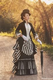 Victorian Style Halloween Costumes 25 Bustle Ideas Bustle Skirt Victorian