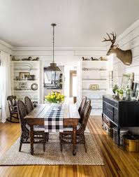 dining room creative dining room shelf ideas good home design