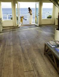 Top  Best Wood Flooring Uk Ideas On Pinterest Herringbone - Antique oak engineered flooring