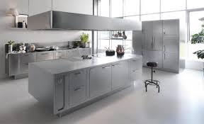 j u0026k cabinetry nc ltd kitchen cabinet kitchen decoration