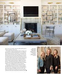 Home And Design Magazine 2016 by Utah Style U0026 Design Magazine Winter U2013 Alice Lane Home Interior Design