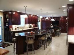 robert johnston kitchen u0026 bath inc kitchen gallery canonsburg pa