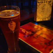 jm lexus salary the funky buddha lounge u0026 brewery 194 photos u0026 170 reviews