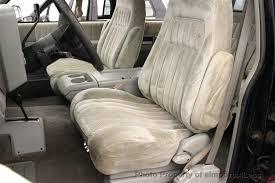 1994 Gmc Sierra Interior 1994 Used Gmc Sierra 3500 Sle Crew Cab 4x4 Dually At Eimports4less