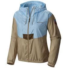 columbia womens hoodies cheapest columbia womens hoodies online