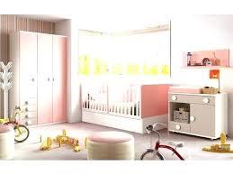 chambre bébé d occasion lit bb ika leksvik chambre bebe ikea leksvik occasion lit jumeaux