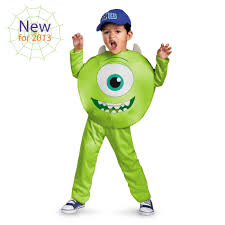 Halloween Costumes Toddlers Halloween Costume Ideas Boys