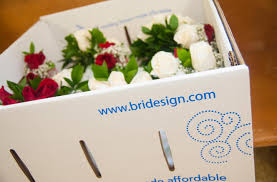 Best Flower Delivery Service Flowers Best Flower Delivery Deals Fascinate Flower Delivery