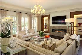 dining room sets tampa fl dining room amazing rooms to go orlando fl bedrooms to go