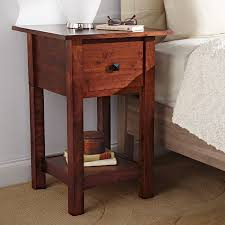 night stand with quick access concealed gun safe u2014buy now
