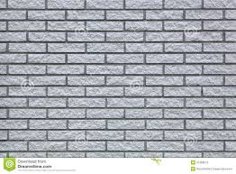 background of grey brick wall texture stock photo image 47280010