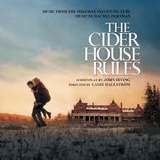 cider house rules amazon co uk music