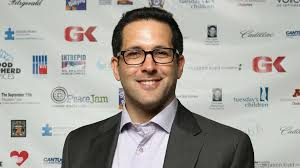 adam adam schefter stunned by espn colleague trent dilfer u0027s words