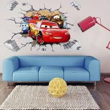 déco murale chambre bébé deco murale chambre enfant achat vente pas cher