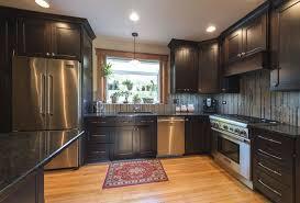 craftsman style flooring featured residence interior design u0026 custom home renovation of