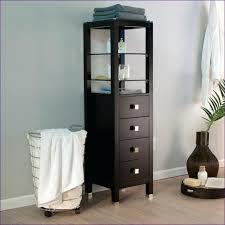 10 inch wide storage cabinet lovely 10 inch wide storage cabinet t21 in attractive home designing