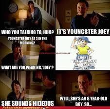 Who You Talking To Meme - pokémemes youngster joey page 2 pokemon memes pokémon