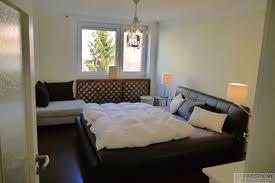 Esszimmer M Chen Schwabing 3 Zimmer Wohnung Zu Vermieten 80331 München Mapio Net