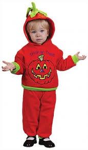 Infant Pumpkin Halloween Costumes Infant Whoopie Cushion Costume Kids Costumes