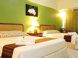 hotels near the mall bangkapi bangkok best hotel rates near