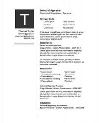 Resume Examples Top 10 Download by Resume Examples Top 10 Download Free Resume Templates For Pages