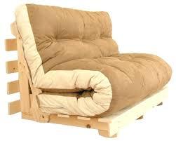 Folding Sleeper Sofa This Is Folding Sleeper Chair Novoch Me