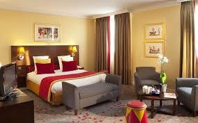 chambre disneyland hotel vienna house magic circus at disneyland magny le