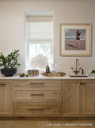 light oak shaker kitchen cabinets kitchen with light stained oak cabinets and drawers