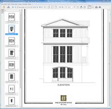 Home Designer Pro Pdf by Qoppa Software Releases Free Pdf Reader For Windows Mac Linux