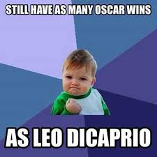 Leo Memes - leonardo memes novel updates forum