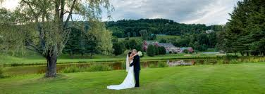 vermont wedding venues vermont wedding venues boston wedding photographer and
