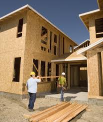 Dream Home Builder With Custom Home Builders Your Dream Home Becomes Reality