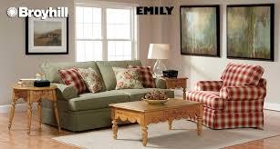 Bob Furniture Living Room Set Bobs Living Room Sets Sofa Apartment Room Bob Timberlake Living