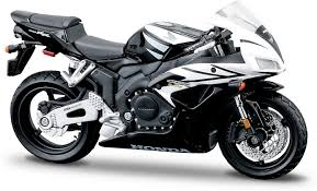 honda cbr bikes price list infant play gyms price list in india 24 10 2017 buy infant play
