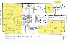 cannon house office building floor plan uncategorized house office buildings map distinctive for nice