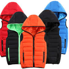 plus size sleeveless hoodie online plus size sleeveless hoodie