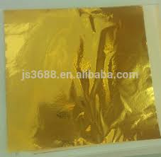 where to buy gold foil hot buy gold foil imitation gold foil sheet from dongguan gold