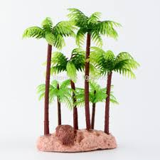 Tree For Home Decoration 1000 Ideas About Artificial Xmas Trees On Pinterest Resins