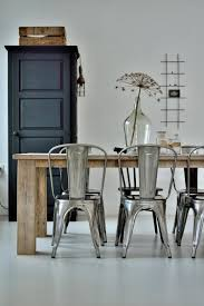 Plush Dining Room Chairs These Are 13 Iconic Designer Chairs You Should Know Nonagon Style