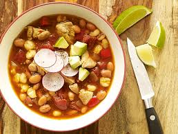 Bed Bath And Beyond Crock Pot Posole Rojo With Chicken Slow Cooker Recipe Above U0026 Beyondabove