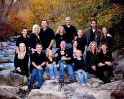 images of large family picture ideas sc
