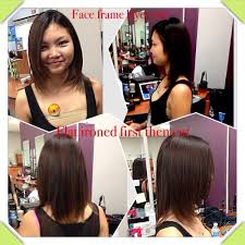 hairworks family salon 17 photos u0026 14 reviews palm springs ca