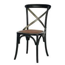 Esszimmerstuhl Auflagen Esszimmerstühle Und Andere Stühle Von Safavieh Online Kaufen Bei