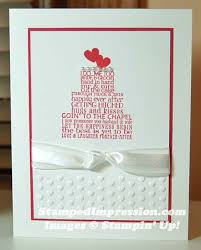 vow renewal cards congratulations card for renewing marriage vows
