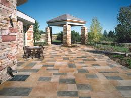 Covered Patio Ideas Consider A Covered Patio Hgtv