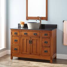 78 Bathroom Vanity by 48