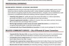 Sample Correctional Officer Resume by Correctional Nursing Resume Samples Reentrycorps