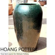 glazed ceramic pots 19 best ceramic vietnam pots images on pinterest ceramic