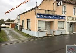bureau de tabac niort tous les biens immobiliers de vincent naos immobilier