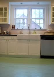 under the kitchen sink storage ideas kitchen sink porcelain undermount double bowl kitchen sink deep